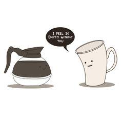 Bei uns finden Sie über 30 verschiedene Kaffee Tassen - Sets.  http://www.kaffee-shop-deutschland.de/carraro-kaffee-kategorie-Tassen