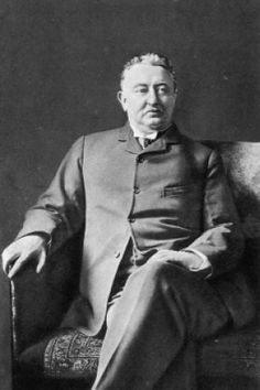 """""""Cecil John Rhodes PC, DCL July 1853 – 26 March was an English-born South African businessman, mining magnate, and politician. He was the founder of the diamond company De Beers, which today markets of the world's rough diamonds and at one time John Rhodes, Famous Freemasons, Cape Colony, West Africa, South Africa, Apartheid, African Countries, New World Order, Zimbabwe"""