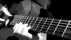 EQ'ing for Acoustic Guitar – by Chris