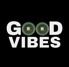 https://www.youtube.com/channel/UCTOmh2NHue2iQuI-e_Jl6pA #goodvibes #dubrootsgirlmusicselection #youtube #soundcloud #facebook #tumblr #googleplus #dubrootsgirl #reggae #dub #ska #rap #roots #reggaemusic #lovemusic