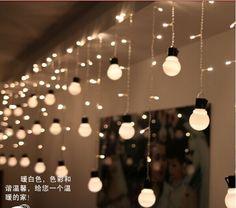 Картинки по запросу led light indoor