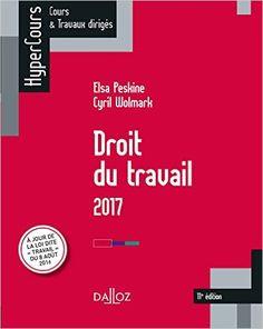 https://www-dalloz--bibliotheque-fr.biblionum.u-paris2.fr/bibliotheque/Droit_du_travail_2017-56338.htm