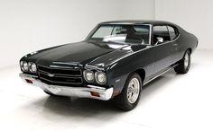 My Dream Car, Dream Cars, Malibu For Sale, American Racing Wheels, Lights Fantastic, Cadillac Fleetwood, Rear Differential, Chevrolet Malibu, Autos