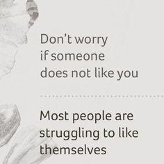 Emmm hmm it's true