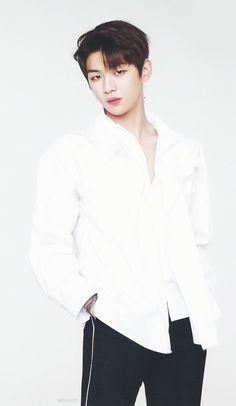 Wanna-One - Kang Daniel Kang Daniel Produce 101, Daniel K, Les Bts, Jaebum Got7, Prince Daniel, Produce 101 Season 2, Lee Daehwi, Kim Jaehwan, Ha Sungwoon