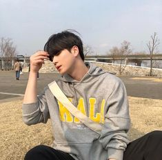 Read male ulzzang from the story ⎙ ⋮ ◟ TREASURE ◝ ᶠᵃᶜᵉ ᶜˡᵃᶦᵐˢ by lcvingatz (𝒚𝒖𝒃𝒊𝒏. Korean Boys Hot, Korean Boys Ulzzang, Ulzzang Korea, Korean Couple, Ulzzang Boy, Korean Men, Korean Girl, Cute Asian Guys, Asian Boys