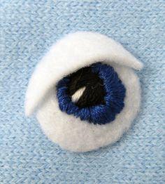 eye.jpg (653×725)