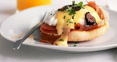 http://www.shortlist.com/instant-improver/make-the-perfect-eggs-benedict