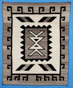 navajo weaving coloring pages - photo#11