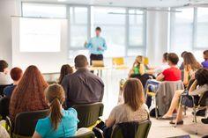 Austrian Standards wurde für sein Bildungsangebot in die Liste der Ö-Cert Qualitätsanbieter aufgenommen!