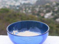 Maca Root Powder: The Sexy Peruvian Adaptogen Super Food