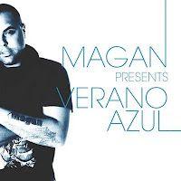 Verano Azul - Juan Magan