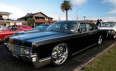 1969 Lincoln Continental #Lincoln #Continental #Rvinyl =========================== http://www.rvinyl.com/Lincoln-Accessories.html