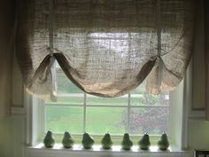 42 Best Roman Shade Images In 2013 Home Decor Fabric