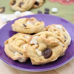 Pumpkin Swirl Sugar Cookies  submitted by: JensFavoriteCookies