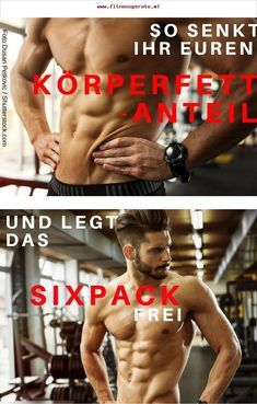 Lower body fat percentage - All About Health Fitness Workouts, Ace Fitness, Fitness Motivation, Tips Fitness, Planet Fitness Workout, Physical Fitness, Fun Workouts, At Home Workouts, Studio Workouts