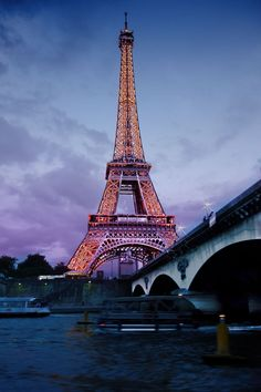 Top 25 Things to Do in Europe in 2014: #2. Bypass the crowds at the Eiffel Tower and the Louvre
