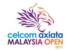 Babak 8 Besar (Perempat Final) Malaysia Open