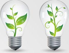 Si vous envisagez l'installation d'une chaudière électrique, veillez à la qualité des pièces qui la composent et vérifiez sa consommation d'énergie. Maison Chauffage Solution vous met en relation avec un artisan chauffagiste qualifié dans l'installation de chaudière électrique.