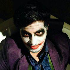 Joker dq