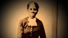 Harriet Tubman and the Underground Railroad Video - America The Story of Us - History.com