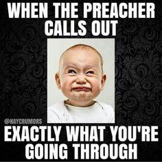 ideas funny memes humor truths so true god for 2019 Funny Christian Memes, Christian Humor, Christian Life, Funny Christian Pictures, Church Memes, Church Humor, Humor Cristiano, Girl Faces, Bible Humor