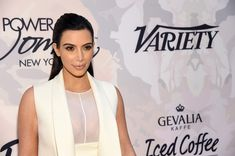 Kim Kardashian Wears Skin Tight Dress & Long Coat, Because That's Her Outfit Go-To Prom Dress Shopping, Online Dress Shopping, Stretch Mark Treatment, Stretch Mark Cream, Bruce Jenner, White High Heels, Column Dress, Prom Looks, Prom Dresses Online