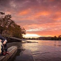 Sunsets by the river 📷 photo from Record Makers Photography Pinterest  #eventplanner #events #brisbaneevents #wedding #weddingvenue #weddingplanner #brisbanewedding #eventprofsuk #eventprofs #meetingplanner #meetingplanner #meetingprofs #inspiration #popular #trending #eventplanning #eventdesign #eventplanners #eventdecor #eventstyling #micefx #meeting #planners #international [Visit www.micefx.com for more...]