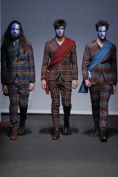 @StilusVitae @JustoGrau #LanderUrquijo #StyleIcon #StreetStyle #mens#stylish #style #MenStyle #MensFashion #MensFashionTips #MensWear #ModaParaHombres #moda #tendencias #fashion #OutfitOfTheDay #outfit #OutfitDelDia #LookDeHoy #look #LookOfTheDay #LookDelDia #Estilismo #british #dapper #blazer #preppy #HarrisTweed #tweed #PersonalAppearance #ReadyToWear