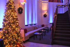 Holiday Decorations #holiday #events #StamfordCT #BankStreetEvents Holiday Decorations, Holiday Parties, Events, Street, Party, Happenings, Fiesta Party, Parties, Ballerina Baby Showers