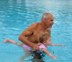 Get inspired by these 10 senior citizens who have stayed fit and active in their…