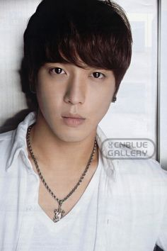 Jung Yong Hwa Come visit kpopcity.net for the largest discount fashion store in the world!!