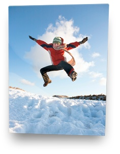 Home | Fracture, The greatest way from your digital camera to your wall-digital prints onto glass=no frame needed!