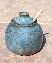 Image result for ceramic  jars with lids