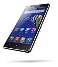 Primele smartphone-uri Lenovo în România. #lenovo #smartphone