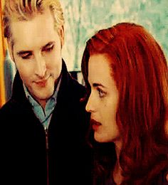esme and carlisle cullen angry - Google Search
