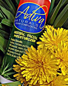 Herbal Facial Mosturizer  For All Skin Types: This nourishing blend of organic herbs and oils do more than just erase the effects of parched skin. It is an effective and gentle combination of organic herbs that revitalizes, rejuvenates and replenishes your skin all day.   #naturalhair #naturalhaircommunity #naturalhairdaily #kinkycurly #skincare #naturalskincare #worldwidenaturals #adivanaturals #nadirachase #veganfriendly #vegetarian #wordporn #rp