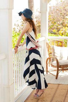 love stripes x