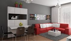 Search Real Estate in Noida - Buy, Sell and Rent Best Residential Properties in Noida by Real Property owners, Dealers, Builders and Real Estate Agents.