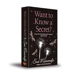 Secrets that spill ...