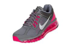 Shoes on Women's Nike Air Max+ 2013 I have these and they are amazing!Women's Nike Air Max+ 2013 I have these and they are amazing! Doc Martins, Nike Outfits, Airmax Thea, Jimmy Choo, Shoes 2018, Louboutin, Nike Air Max For Women, Latest Shoe Trends, Nike Roshe Run