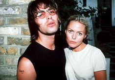 Patsy Kensit set to 'dish the dirt' in Celebrity Big Brother ...