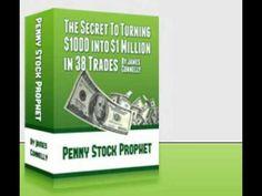 Penny Stock Prophet Review + Bonus - http://www.pennystockegghead.onl/uncategorized/penny-stock-prophet-review-bonus-2/