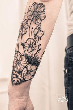 https://www.hallofmirrors.at/tattoos/