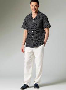 https://mccallpattern.mccall.com/patterns/men?page=all
