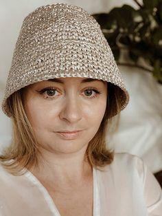 Straw Panama hat women. Beach Hat. Raffia Hat. Scrub Hat Patterns, Panama Hat Women, Technology Gifts, Raffia Hat, Scrub Caps, Scrubs, Eyebrows, Beach, Hats