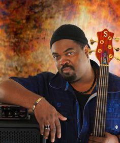 Generación Rock - BCDMUSICA: Derrick Lee Murdock