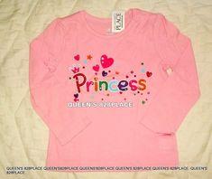 NWT RUUM American Kids Wear Girls Size 10 or 12 Peplum Graphic Tank Top Shirt