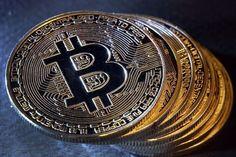 Bitcoin Nedir ? Blockchain Teknolojisi Ne İşe Yarar ? - canaksu.org