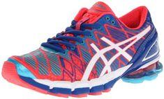 ASICS Women's Gel-Kinsei 5 Running Shoe,Hot Punch/White/Royal,8.5 M US ASICS http://www.amazon.com/dp/B00AW7IKWG/ref=cm_sw_r_pi_dp_4vQrub0PH16AA
